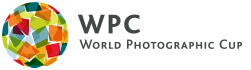 All Entries 2020 | World Photographic Cup